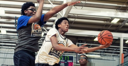 HoopSeen Elite Preview Story Starters