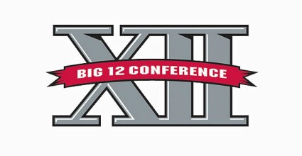 We take a quick snapshot at where things stand for those within the Big 12 and if Iowa State can hold off its peers in capturing the best 2017 class within the conference.