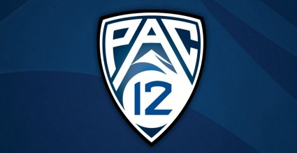 Washington leads the Pac 12 2017 class rankings, though Arizona, UCLA, & Oregon hope to jump their conference peer within the coming weeks.