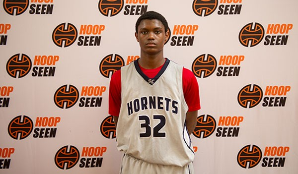 Zion Williamson dominate as he eyes three visits to ACC programs