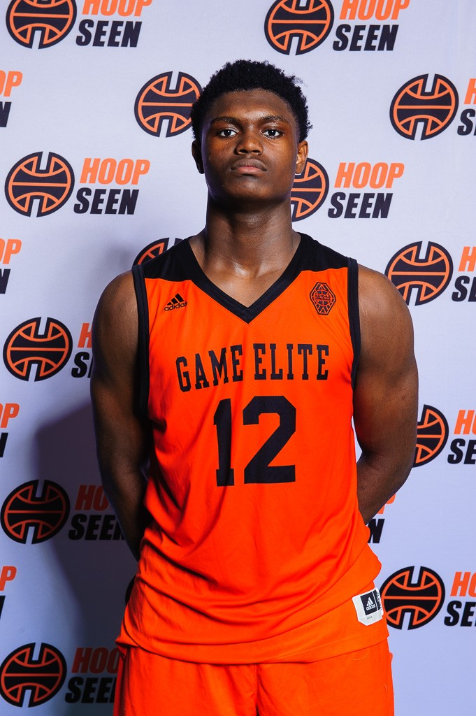 zion williamson - photo #8